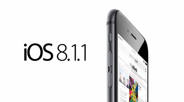 ios 7 a breath of fresh During its iphone event that took place on september 10, apple handed out a  number of iphone 5c review units to  first iphone 5c reviews: color is a 'breath  of fresh air', will 'sell like hot cakes'  rating: 7 votes avatar.