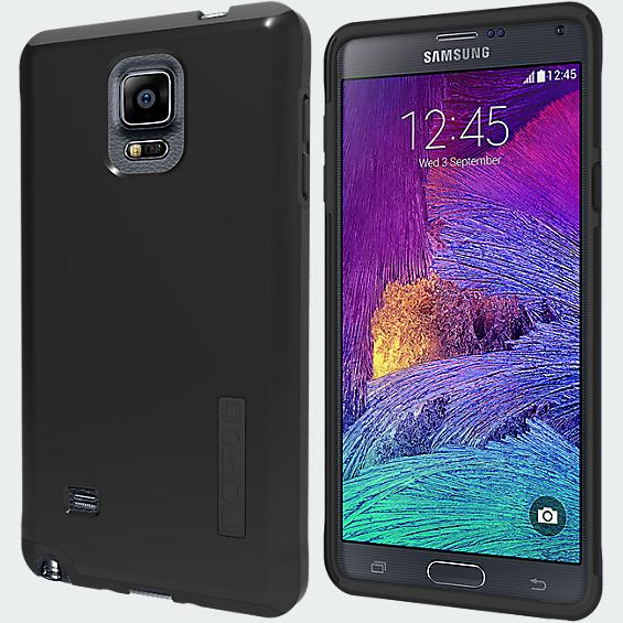 Top 10 Best Samsung Galaxy Note Edge Cases & Covers