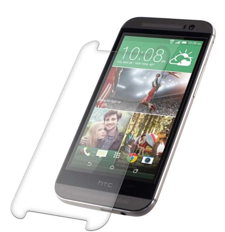 zagg-screen-protector-htc-one-m8-htc-iso14-c40