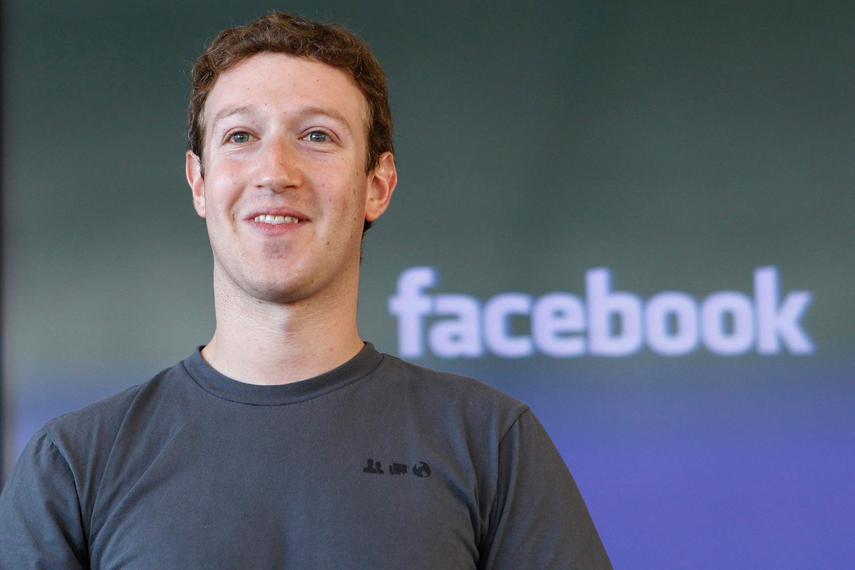 Facebook's Messenger