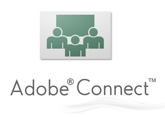 Adobe Connect is an alternative to GoToMeeting