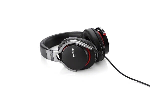 Sony MDR-1R Cabled