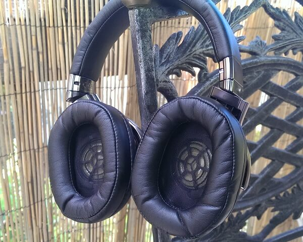 Sony MDR-1R Drivers