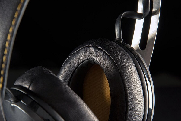 Sennheiser Momentum 2.0 Leather