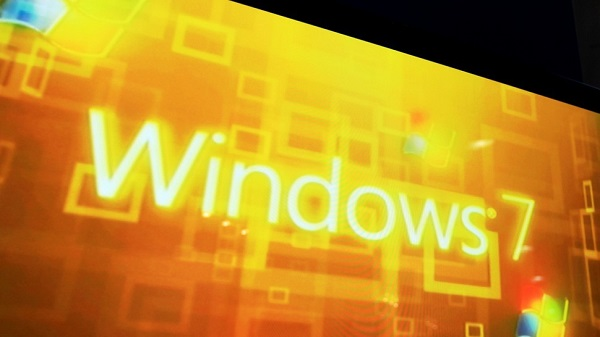 Bombshell Windows 7 Gets the Boot when it Comes to Next-Gen CPUs