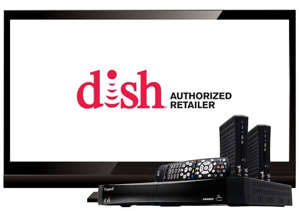 DISH vs DirecTV Offers