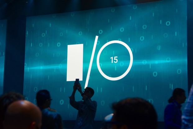 The new date and venue for Google I/O 2016 have just been announced.
