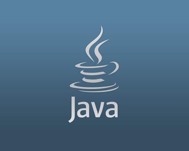 The Java browser plugin is finally killed by Oracle.