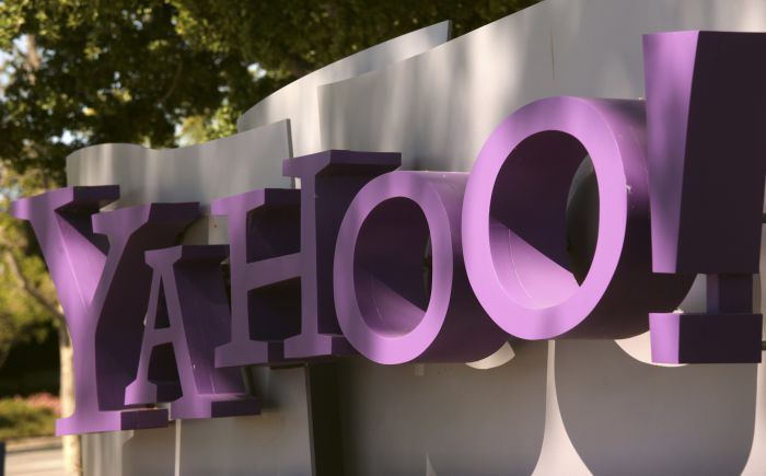 The impressive machine learning dataset released by Yahoo will lead researchers to new discoveries in the field.