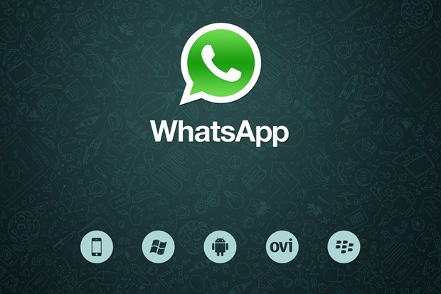 WhatsApp is finally free to use, and the company has big plans for further updates.
