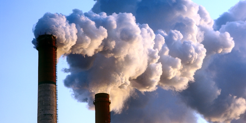 problems of air pollution essay Environmental pollution is one of the biggest a year due to respiratory related problems(air pollution essays related to environmental pollution 1.