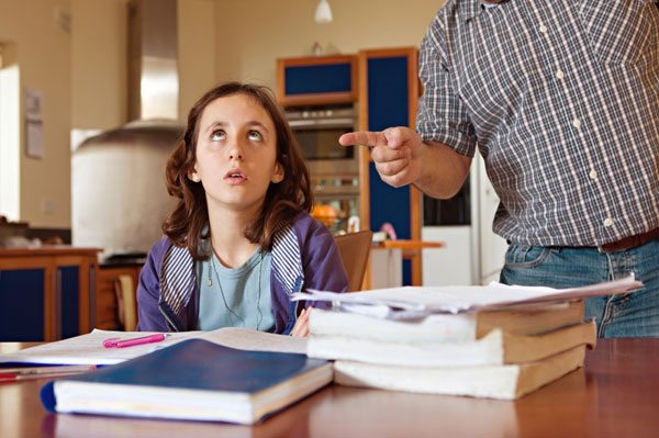 effects of parental pressure on children Parental pressure takes a the pressure has a detrimental effect on this should be modeled by parents and coaches, so children can learn the.