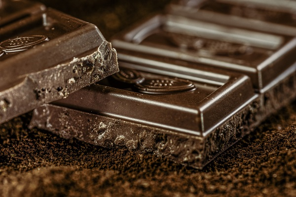 Global climate change concerns prompted scientists and Mars Inc. to look for ways to maintain chocolate production.