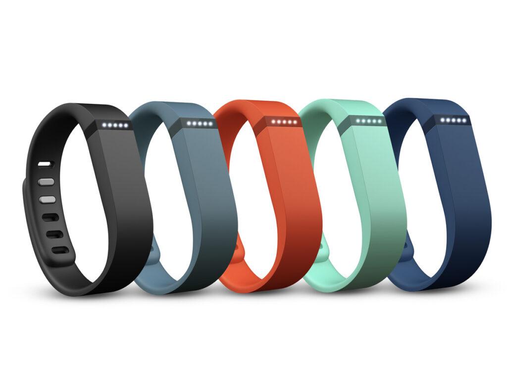 Fitbit-Flex