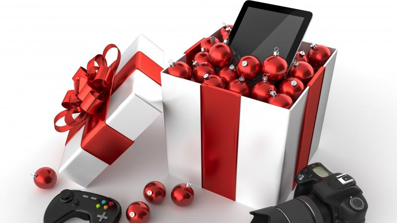 Christmas Gifts For Techies.2014 Christmas Gift Guide For Tech Enthusiasts
