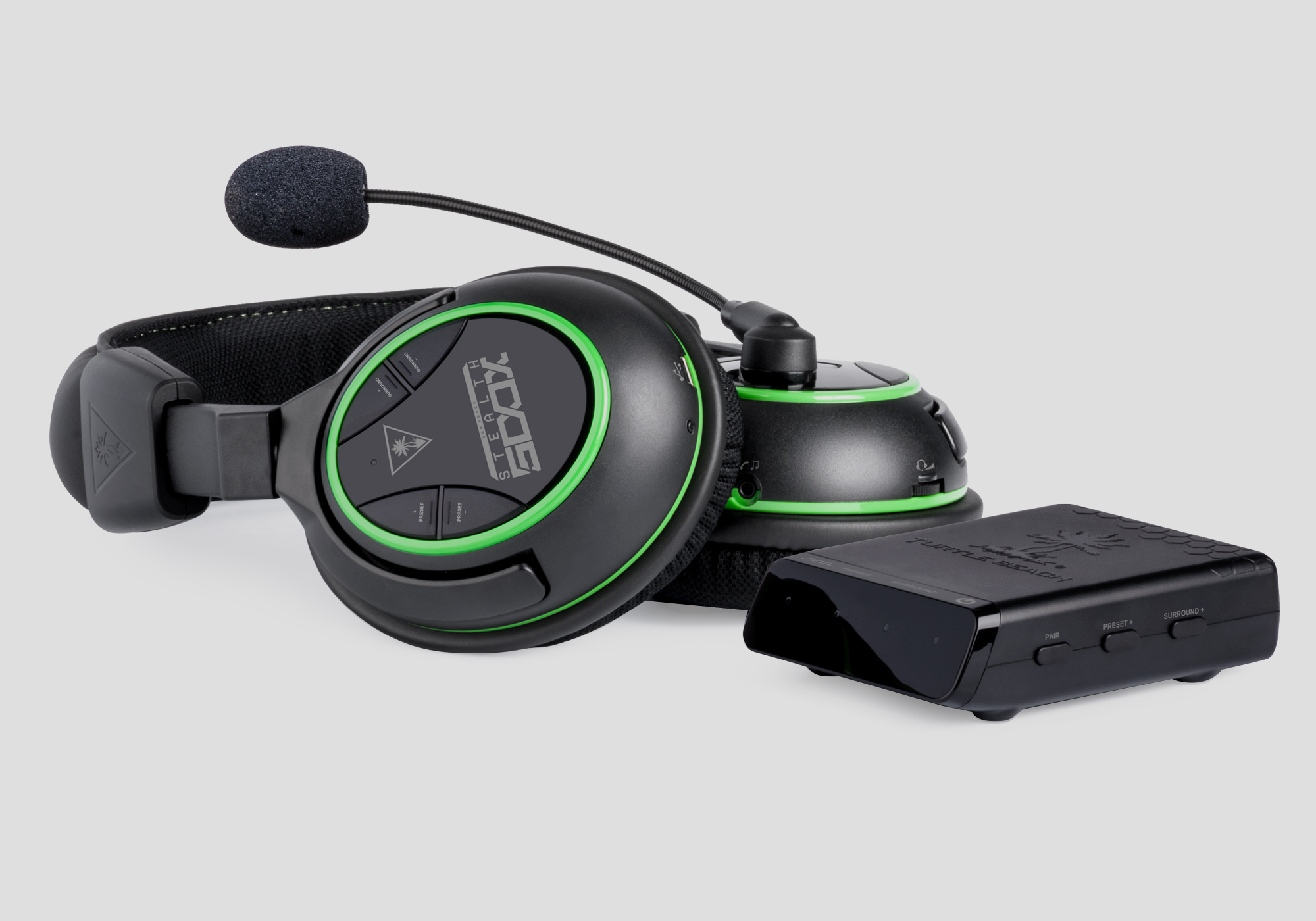 Top 10 Xbox One Accessories