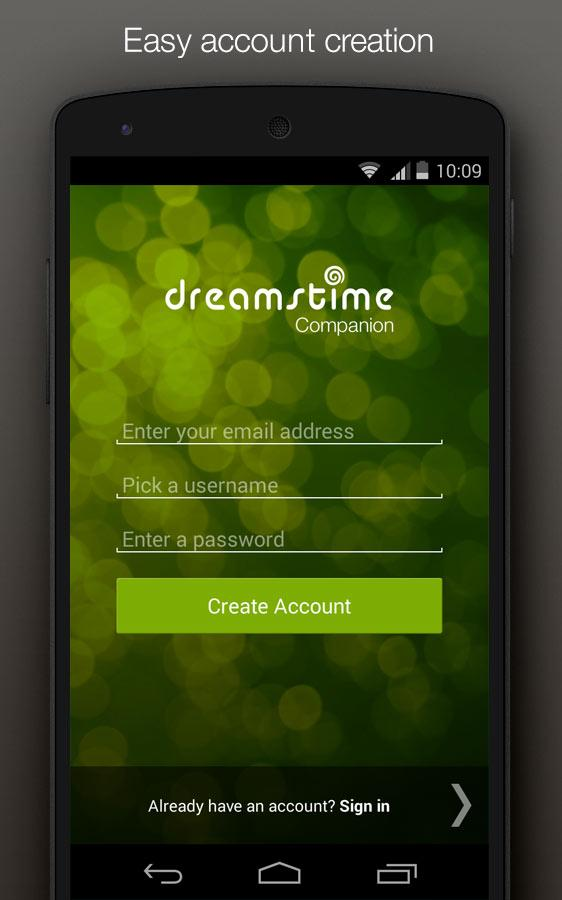 Must-Have Android App