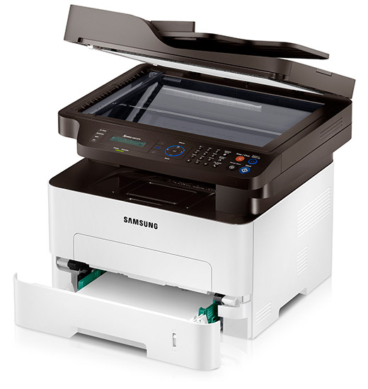 Best Laser Printers Of 2015 Monochrome Edition