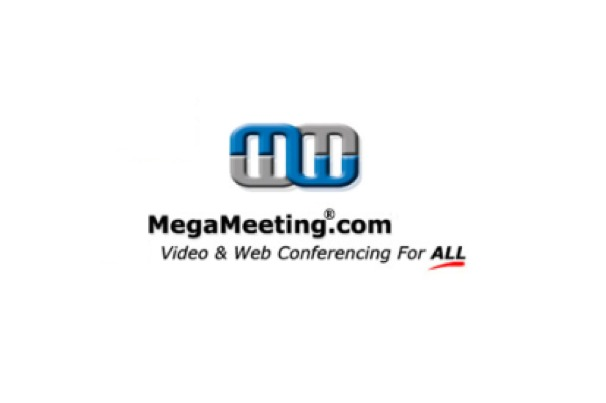 MegaMeeting falls short when compared with GoToMeeting