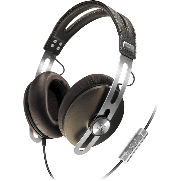 Best Noise Cancelling Headphones #2