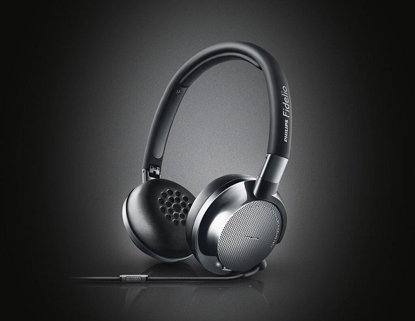 Best Noise Cancelling Headphones #5