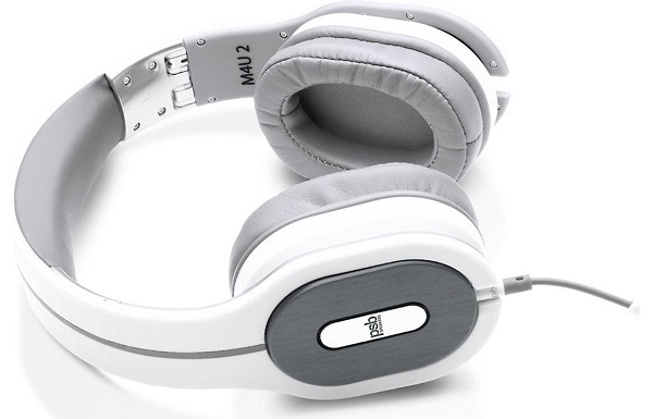 Best Noise Cancelling Headphones #8