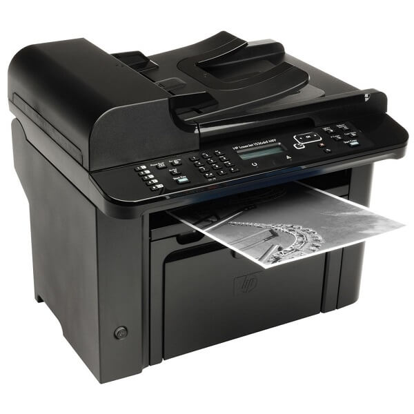 HP LASERJET 1536DNF SCANNER WINDOWS 8 X64 DRIVER