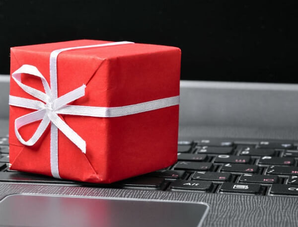 Last Minute Shopping Tech Gift Ideas for Christmas