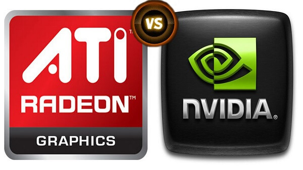 Best Graphics Cards 2016 - Choosing your video card manufacturer