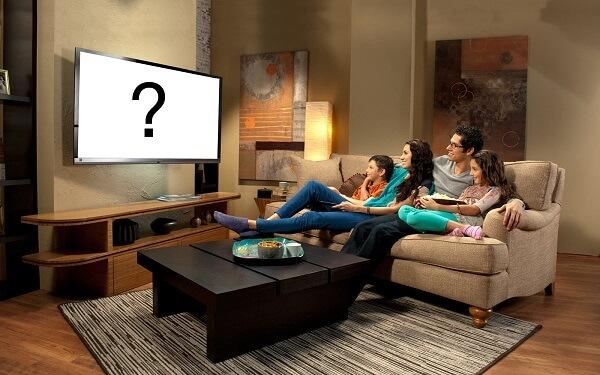 DISH vs DirecTV Conclusion