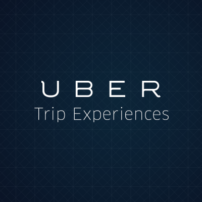 The new Trip Experiences feature will be launched by Uber to make your trip more pleasant.